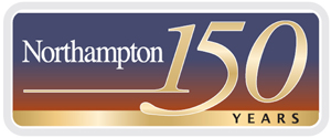 150 years of Northampton